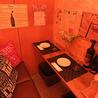 大衆ビストロ 煮ジル 横浜東口店のおすすめポイント2