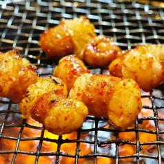 焼肉 からし亭 経堂赤堤通り店のおすすめ料理1