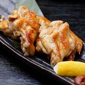 たかの家 茗荷谷店のおすすめ料理3