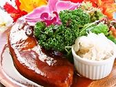 1129 by Ogawaのおすすめ料理3