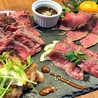 the 肉丼の店 だいにんぐ 高田馬場店のおすすめポイント2