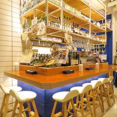 Ta-im タイーム 丸の内店の特集写真