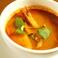 料理メニュー写真Tomyamukun トムヤムクン