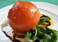 イタリア料理 POMODOROのおすすめポイント1