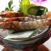 創作沖縄料理 二幸のおすすめ料理3