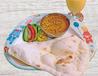 本場インド料理 ルパ 大分店のおすすめポイント2