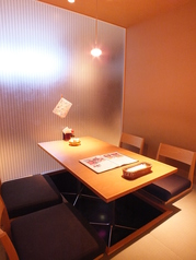 ごはんや農家の台所 立川高島屋店の特集写真