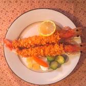 レストラン マルスのおすすめ料理3