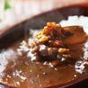 ベーカリーレストラン グランシャリオ Grand Chariotのおすすめポイント2