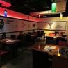 バームーンウォーク 200yen bar moon walk 町田駅前店のおすすめポイント3
