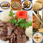 トルコ料理 ボスボラスハサン 市ヶ谷店のおすすめ料理2