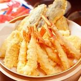 蟹奉行 新宿東口店のおすすめ料理2