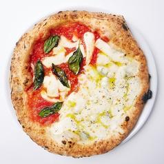 pizzeria VIVO ヴィヴォのおすすめテイクアウト3