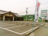 さぬき麺業 松並店の雰囲気3