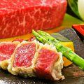 旬彩 ながや 長崎のおすすめ料理1