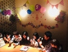 キチリ KICHIRI 八尾店のおすすめポイント1