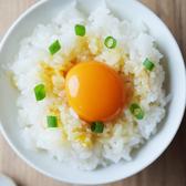 鳥放題 水戸 駅南COMBOX店のおすすめ料理3