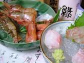 きのや 喜乃屋のおすすめ料理2