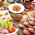 燦 SUN 新橋店のおすすめ料理1