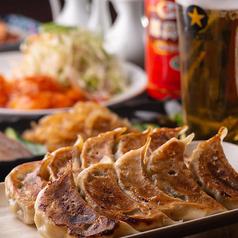 龍馬 上野御徒町店のおすすめ料理1