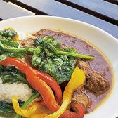 KAMO Kitchen カフェダイニング 鴨川のおすすめ料理2