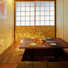 個室居酒屋 鶏っく 新潟駅前店の特集写真