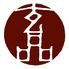 玄品 仙台一番町のロゴ