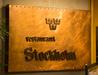 レストラン ストックホルム 赤坂のおすすめポイント1