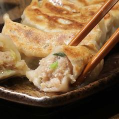 肉汁餃子のダンダダン 立川北口店の特集写真