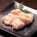 料理メニュー写真ぷりほる(小腸)※数量限定