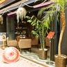 バンコクナイト bangkok night 宇田川カフェのおすすめポイント3