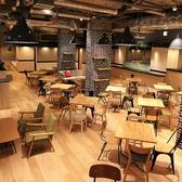 Leaf Garden Cafe リーフガーデンカフェのおすすめ料理2