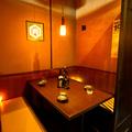 290円酒場 精肉屋 横須賀中央本店の雰囲気1