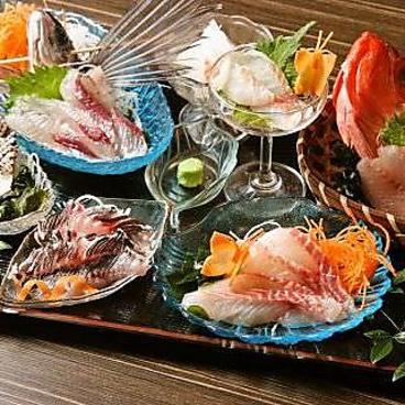弥平 新子安店のおすすめ料理1