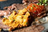お肉バルうに 伊のおすすめ料理2