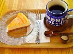 Cafe 5の画像