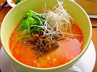 チャイナレストラン 一品香 軽井沢のおすすめ料理1