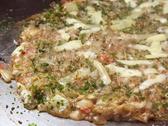 Teppan-Food 璃珠のおすすめ料理2