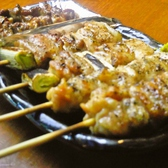 おんどり庵 庄内店のおすすめ料理2