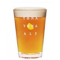 期間限定!クラフトビール提供開始!
