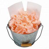 串特急 熱海店のおすすめ料理3
