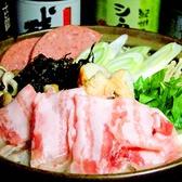インカウンター ENCOUNTER 新潟のおすすめ料理2