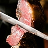 肉バル ONEのおすすめポイント2