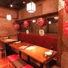 博多中洲 肉寿司のおすすめポイント3