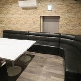 Cafe&Bar PuPuの雰囲気3
