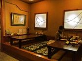 友蕎庵の雰囲気3