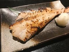 味処 藤の坊 本店のおすすめランチ3