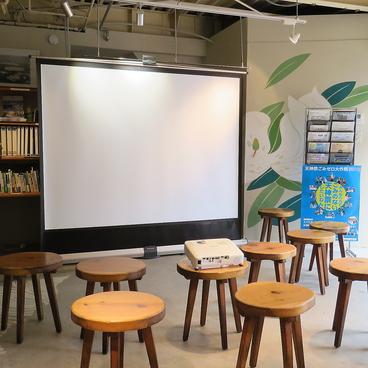 Cafe&Gallery NAZ ナーズのおすすめ料理1