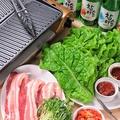 韓国料理 CHENYON チェニョンのおすすめ料理1
