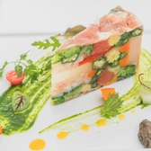 Francais La Porteのおすすめ料理2